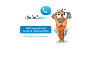 adeslas.isegurosdesalud.com