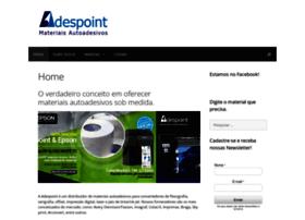 adespoint.com.br