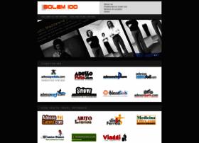 adessosnow.com
