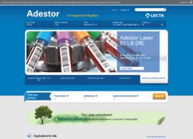 adestor.com