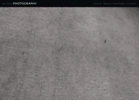 adewardphotography.co.uk