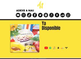 adexeynau.com
