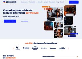adexium.com