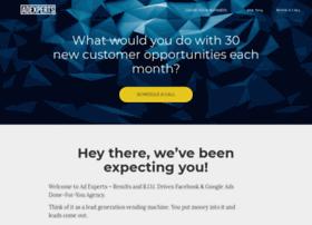 adexperts.com