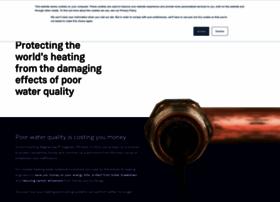 adey.com