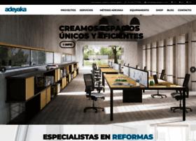 adeyakabcn.com