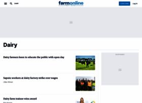 adf.farmonline.com.au