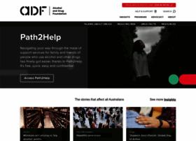adf.org.au