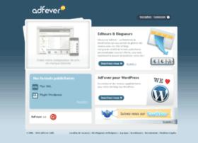 adfever.com