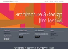adfilmfest.com