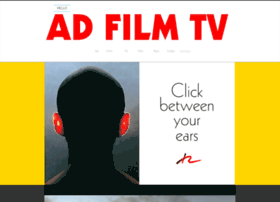 adfilmtv.com
