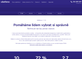 adfinance.cz