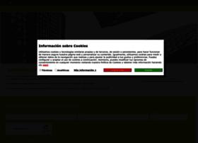 adfincaria.net