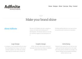 adfinite.com
