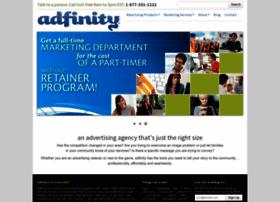 adfinity.com