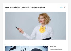 adfitprofit.com