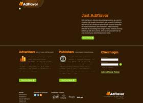 adflavor.net