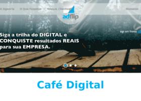 adflip.com.br