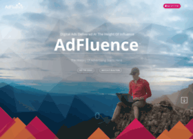 adfluence.com