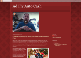 adflyautocash.blogspot.com