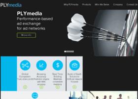 adflymedia.adk2.com