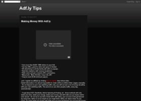 adflytips1.blogspot.ca