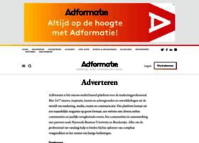 adfogroep.nl