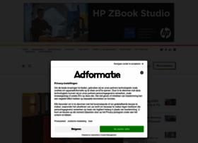 adformatie.nl