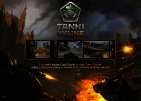 adfour.tankionline.com
