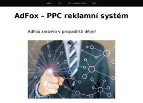 adfox.cz