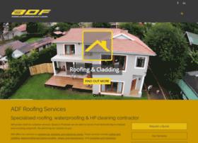 adfroofing.co.za