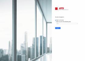 adfs.advancedtech.com