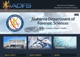 adfs.alabama.gov