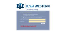 adfs.iwcc.edu