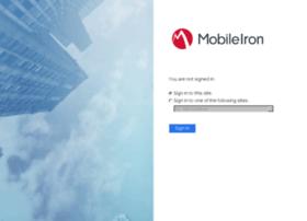 adfs.mobileiron.com