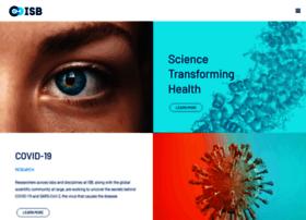 adfs.systemsbiology.net