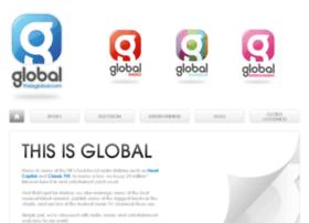 adfs2.thisisglobal.com
