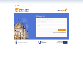 adfslight.resman.pl