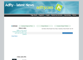 adfty.org