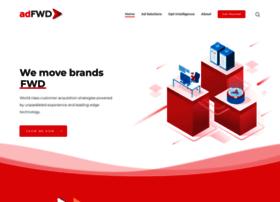 adfwd.com