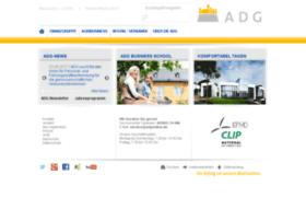 adg-online.de
