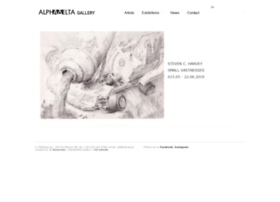 adgallery.gr