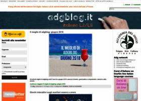 adgblog.it