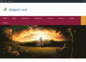 adgeni.com