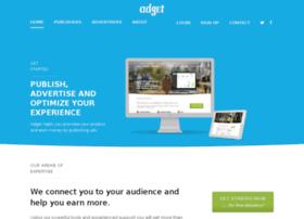 adget.net