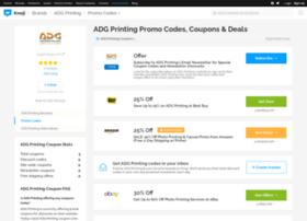 adgprinting.bluepromocode.com