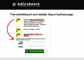 adgridwork.com