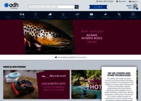 adh-fishing.com