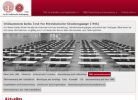adh-med.uni-heidelberg.de