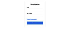 adh.egaliteetreconciliation.fr